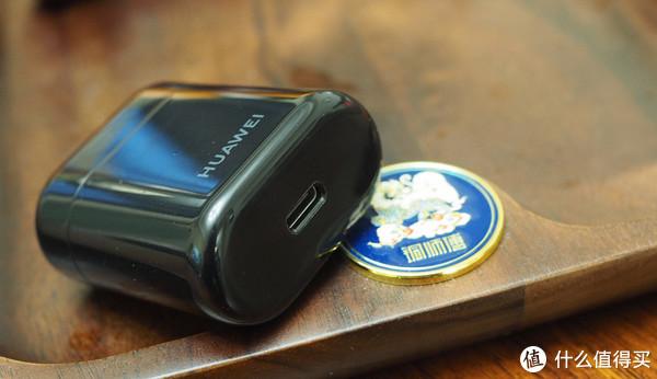 华为FreeBuds 2 Pro,欲与索尼试比渣—你们要的吐槽贴来了