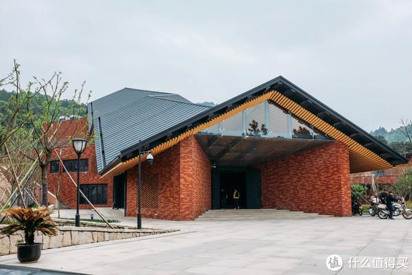 越窑遗址博物馆