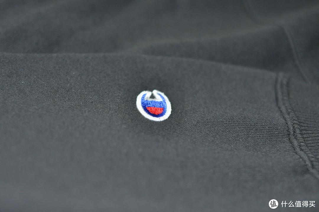 550块的长袖棉绒卫衣,是品质保证还是信仰充值?