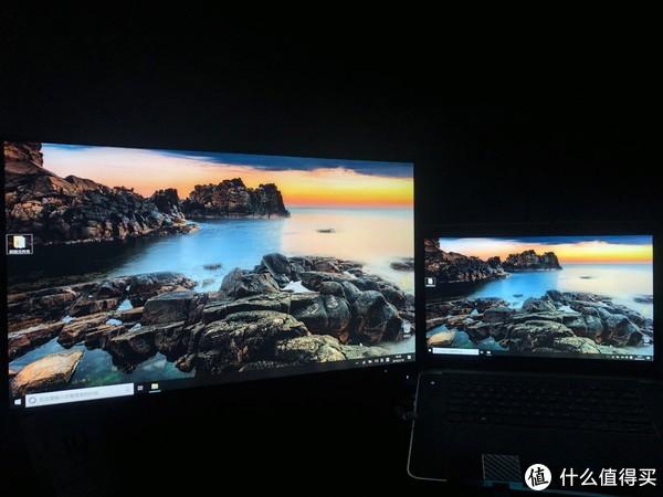 日亚海淘过EIZO艺卓4K显示器,才知道有时候花钱比挣钱还难