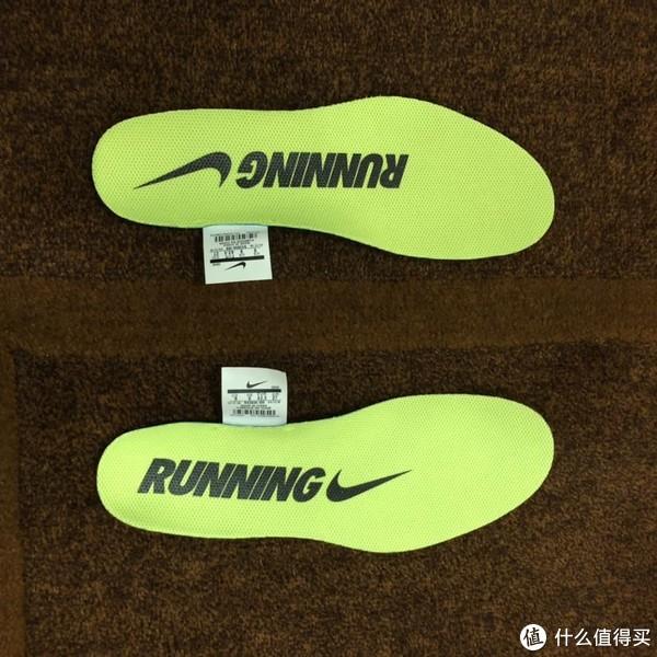 舒适百搭的走路鞋!Nike Free RN 2018
