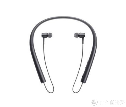 入耳式耳机推荐,音质最好的入耳式耳机排行榜