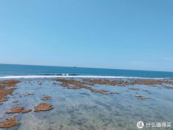 斯里兰卡,跨越大海和山遇见你