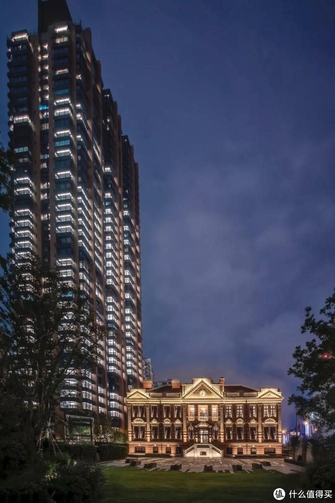 魔都新开奢牌酒店大赏,意大利风占半壁江山,值男自救重量级指南