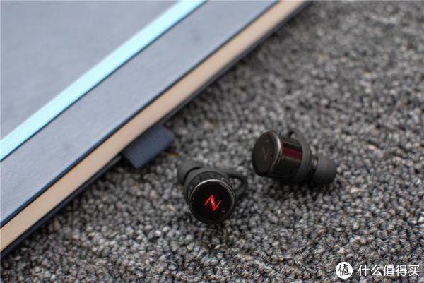自带红蓝buff,南卡T1蓝牙耳机体验