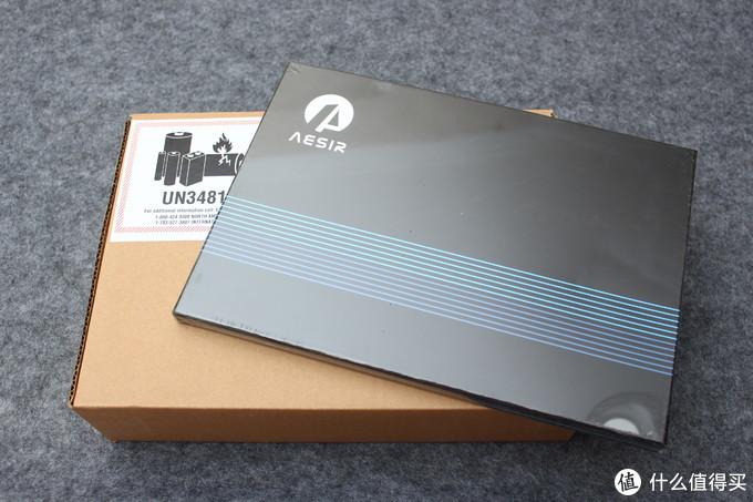 京东E卡已经榨干,0元购2018款MacBook Pro开箱