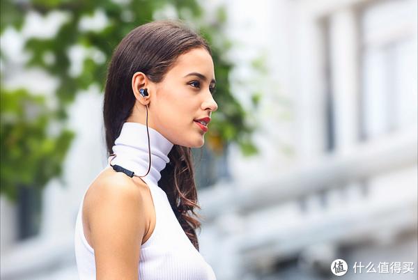 情人节购物攻略,哪些耳机值得买