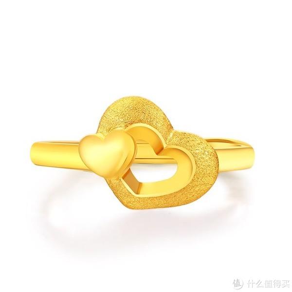如何用13句话14件珠宝讲完一世情一生爱