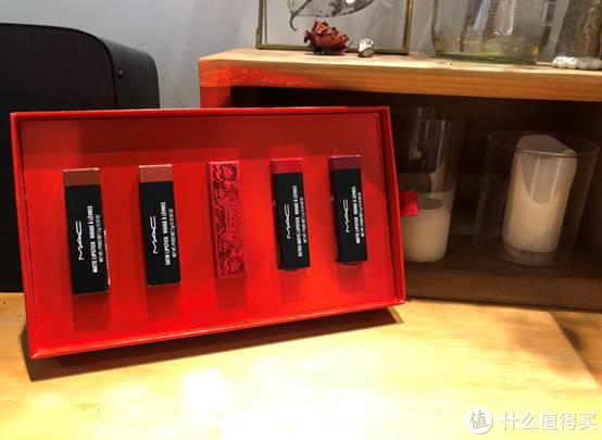 4款人气口红评测  蔻赛情人节限量版口红最终获胜!