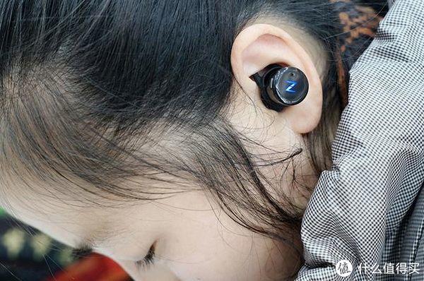 颜值、音质、续航一个都没落下——南卡T1真无线蓝牙耳机试用体验