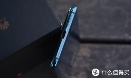Huawei 华为 Mate 20 Pro曲面屏手机