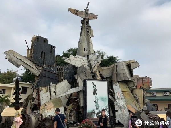南宁—下龙湾-河内4天3玩纯玩团,春节假期亲测~值这1500~