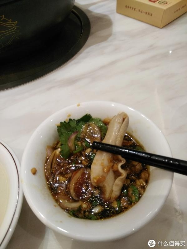 吃年,过一个广州—顺德—深圳吃一圈的年