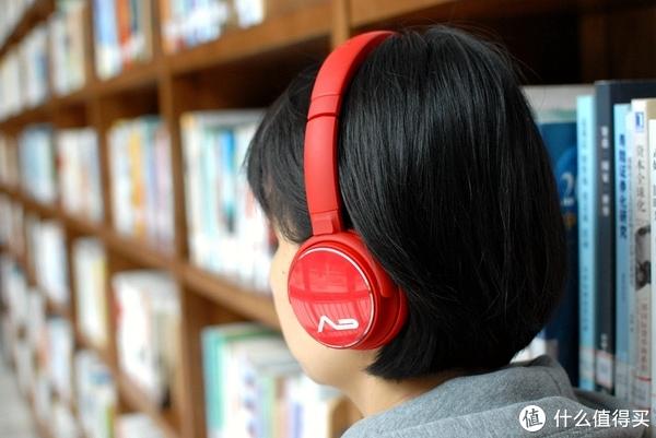 2019最红的声音,来自德国的LASMEX勒姆森HB69头戴蓝牙耳机