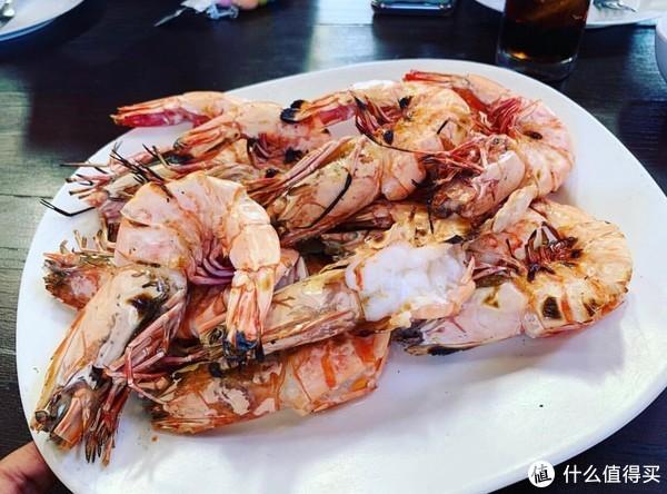 泰国芭提雅一日游 | 2019年,在芭提雅吃喝玩乐~