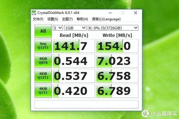 有容乃大能满足我,东芝CANVIO系列4T移动硬盘V9上手体验