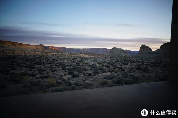 有钱人怎么过情人节? 花至少两万块钱在沙漠里住一晚!