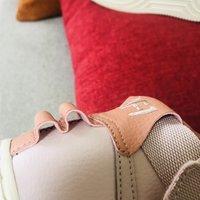 耐克 Air Force 1 High 女款休闲运动鞋使用总结(鞋垫 鞋舌)