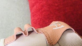 耐克 Air Force 1 High 女款休闲运动鞋使用总结(鞋垫|鞋舌)