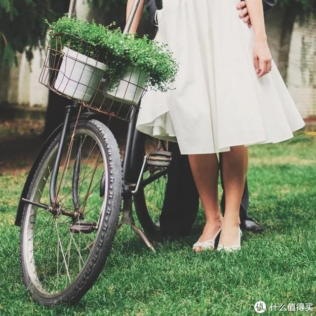 种草:春节过完了不想上班?这几样东西拯救你的幸福感