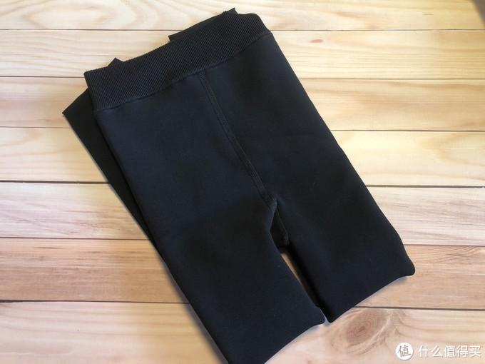 小时候的品牌记忆 巴布豆(BOBDOG)儿童袜子晒单