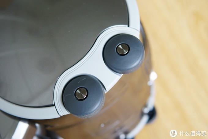 卧式吸尘器到底为什么好?小狗S9深度体验