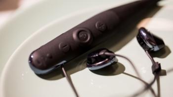 飞利浦 Fidelio旗舰系列 X2HR 耳机使用总结(配置 材质 佩戴)