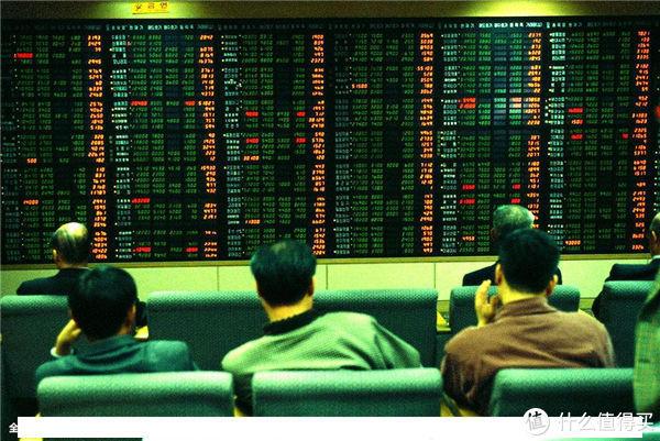 猪年投资点啥——2019年股市入市精简版指南