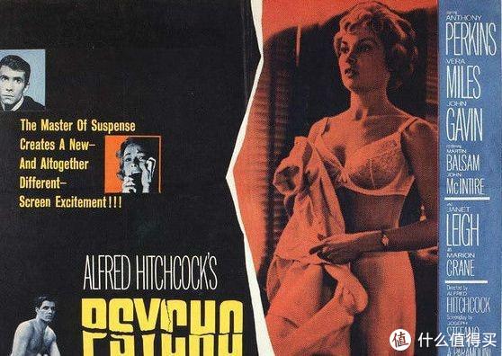 16部比原著小说还要好看的电影,穿透时间,堪称经典!