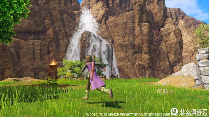重返游戏:任天堂直面会中文支持列表公布!