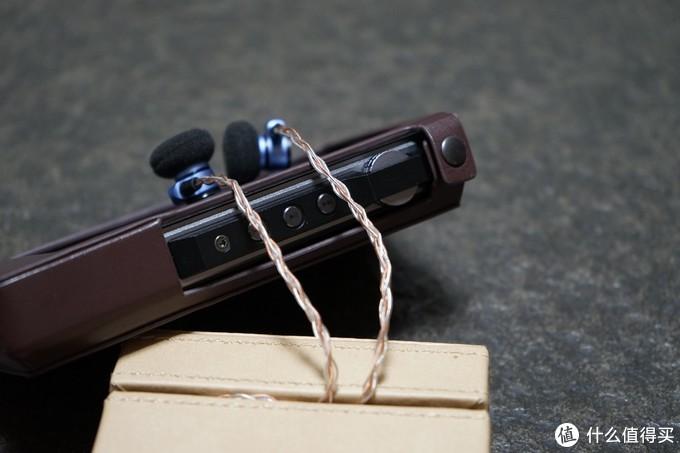 年终众测狂欢,意想不到的礼物----阿思翠天琴座珍藏版旗舰耳塞的耳机小白体验