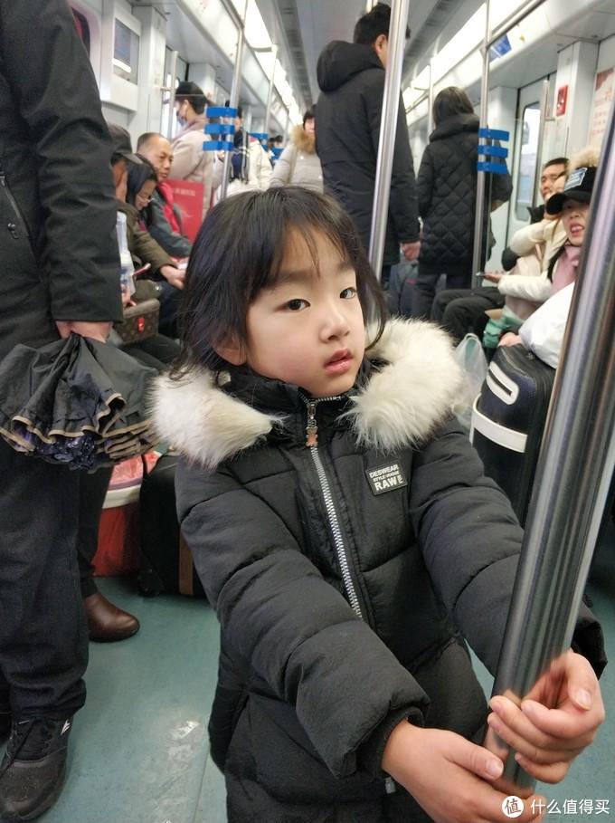 图书馆猿の偷懒奶爸之宜家(荟聚)带娃一日游