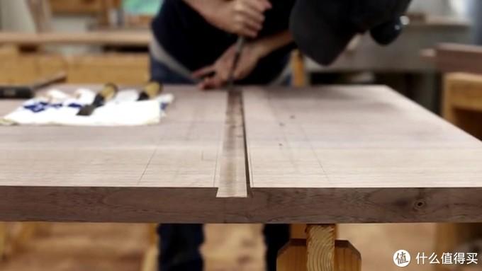 千挑万选—选了个称心如意的原木床