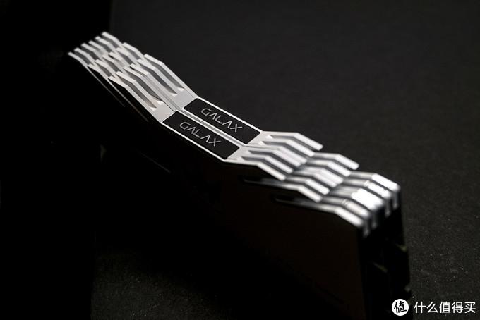 纯白の信仰,终极游戏小钢炮:RVZ03+幻影itx+HOF的极致性能