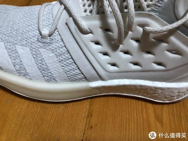 在拥有全国最好球鞋文化的城市之一@沈阳,狂买三双鞋的经历
