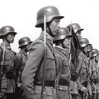《国家记忆:海外稀见抗战影像集》(套装全6册)购买理由(照片)