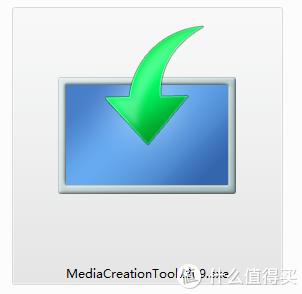 MediaCreationTool