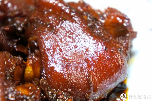 炒糖色0失败的秘诀!火锅底料哪种最好味?猪蹄怎么做最简单?