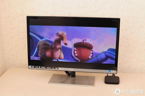 4K视频轻松播放,华硕AX88U+智能盒子+群晖NAS打造家庭智能高清多媒体系统