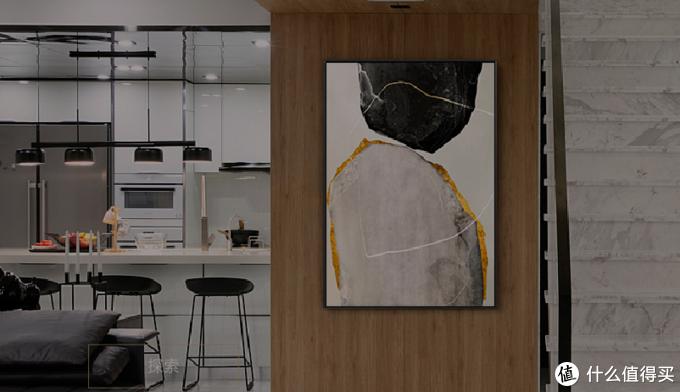 选购指南:那些关于你家装饰挂画的一些建议