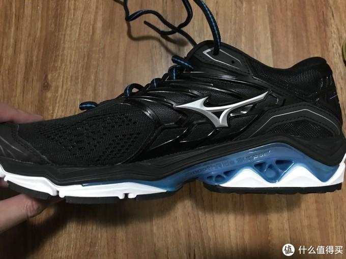 拯救低足弓和跟腱?—浅谈Spenco功能性鞋垫和支撑系跑鞋的使用心得