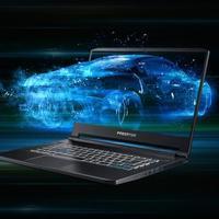 宏碁笔记本电脑购买理由(系列 配置)
