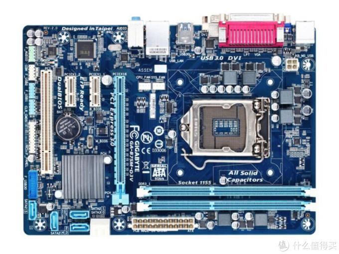 老主板开机提速500%!修改BIOS支持NVMe安装系统盘教程
