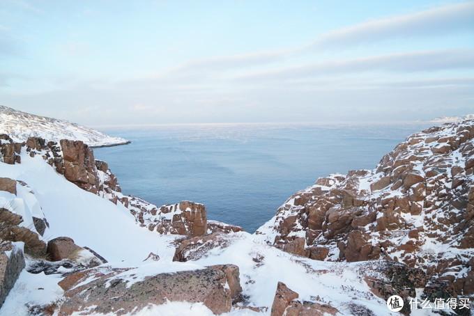 六万的南极太贵?人均六千的北冰洋与北极光触手可及