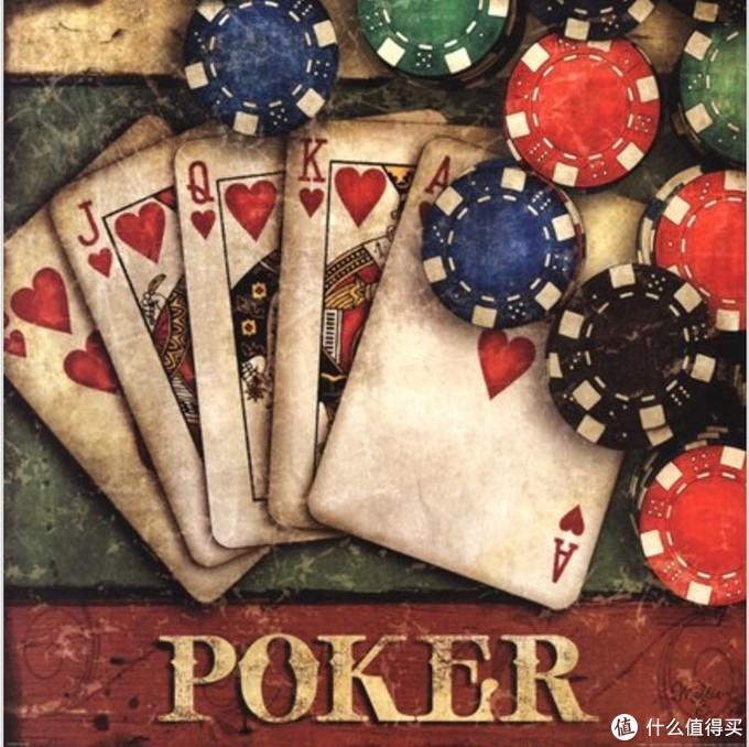扑克魔术启蒙 只要会打牌就能学会的扑克魔术