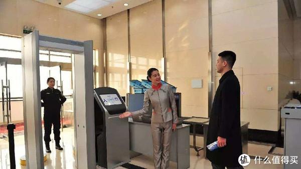 1元的机场贵宾厅,这个是19年最值得活动,无限制基本人人都可以