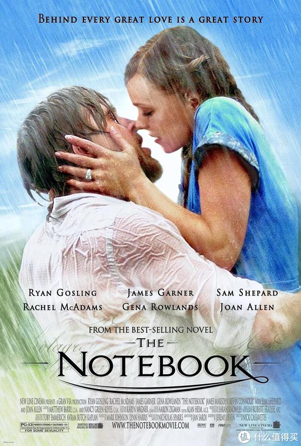 电影推荐篇二 收好这20部哭瞎眼的各国一高分落泪爱情电影