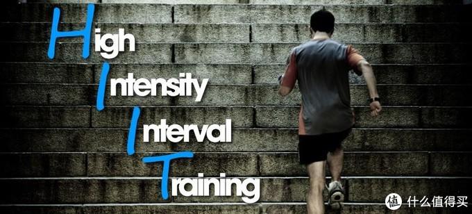 跑步不比走路更伤膝盖?—BBC关于健身的8个真相