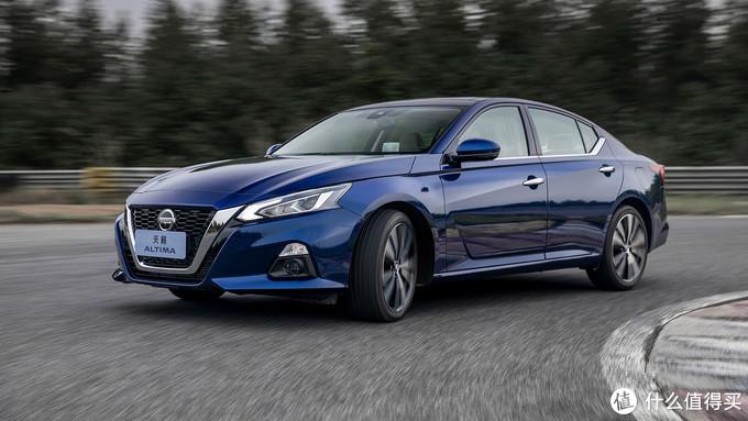 车榜单:2019年1月轿车销量排行榜