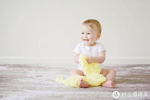 给宝宝买保险的9大误区,看懂了才不怕买错